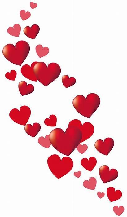 Clipart Valentines Pitbull Valentine Transparent Hearts Decor