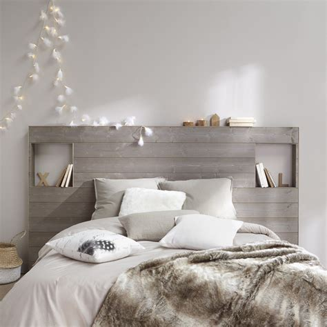 deco chambre adulte gris chambre adulte gris argent corep autre style