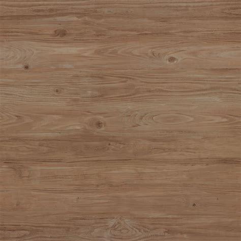 Konecto Vinyl Plank Flooring by Konecto Flooring Prestige Konecto Flooring