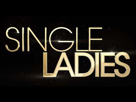 for single single ladies quotes quotesgram