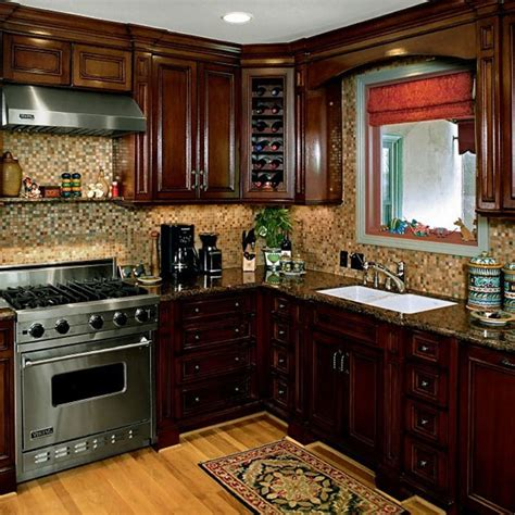 Kitchen Remodeling And Bathroom Renovation Orange County