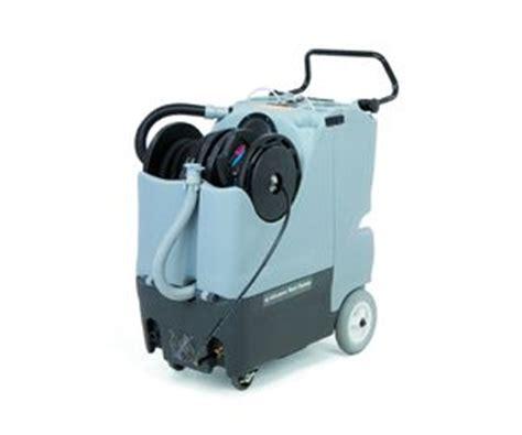 56108050 advance reel cleaner bathroom cleaning machine