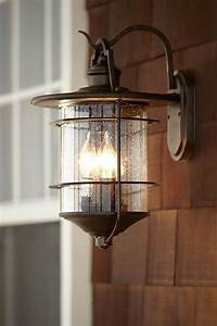 Cool federal style outdoor lighting as your own house