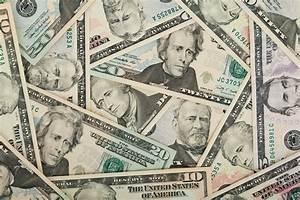 Goddard Hopes Arizona Initiative Ends 'Dark Money ...