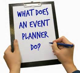 how to become a wedding coordinator event planner 組圖 影片 的最新詳盡資料 必看 www go2tutor