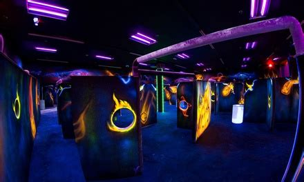 24150 Max Bowl Humble Coupons by Laser Tag And Batting Cages Bonkerz Family Center