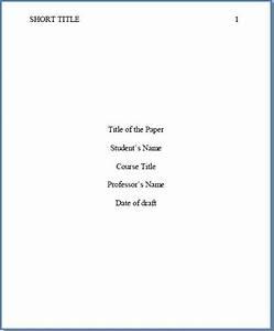 mla format generator essay mla format generator essay argumentative essay helper