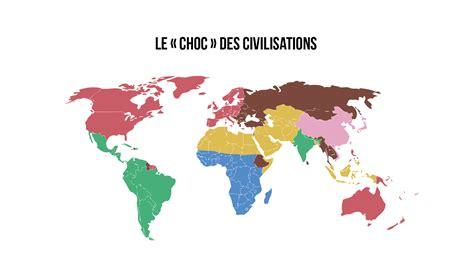 Des Cartes Pour Comprendre Le Monde Fiche by Des Cartes Pour Comprendre Le Monde Fiche De Cours