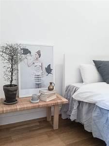 Emma Matratze Erfahrungen : mein jahr mit der emma matratze testbericht ~ Eleganceandgraceweddings.com Haus und Dekorationen