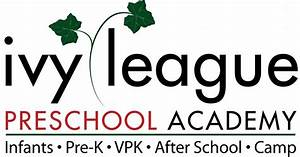 Pictures for Ivy League Preschool Academy in Port Saint ...