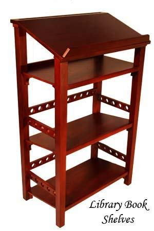 bookstand world home   largest array  individually
