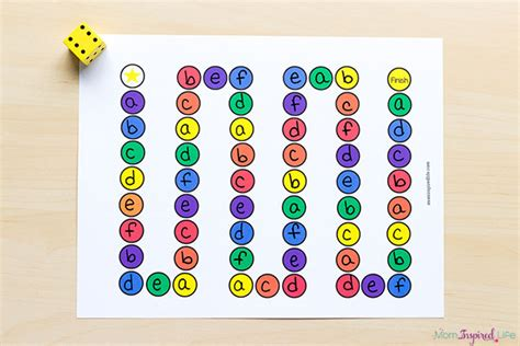 abc preschool games printable alphabet activities mega bundle 437