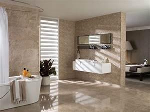 ceramic floor tiles ceramic flooring porcelanosa With salle de bains porcelanosa