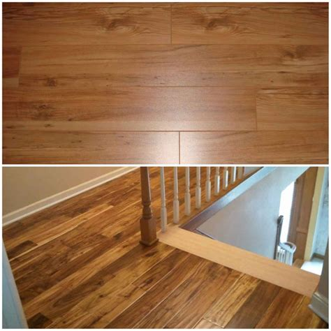 faux wood ceramic tile flooring faux wood ceramic tiles for the home pinterest