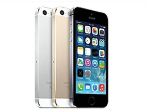 best buy iphone 5s iphone 5s best buy special trade in price today