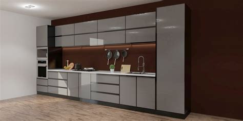 kitchen cabinet planning kitchen cabinet high quality kitchen cabinet kitchen 2681