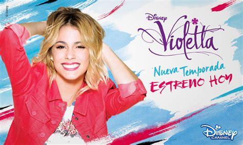 Violetta Canzoni Con Testo - violetta 3 i testi di tutte le canzoni for