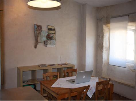chambre d hotes marseille vieux port chambre d h 244 tes atelier du vieux port chambre d h 244 tes