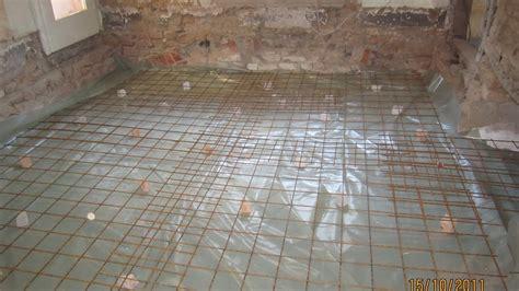 Sanierung Der Badezimmer Darauf Sollten Sie Achten by Altbau Decke Sanieren Altbau Sanieren Darauf Sollten Sie