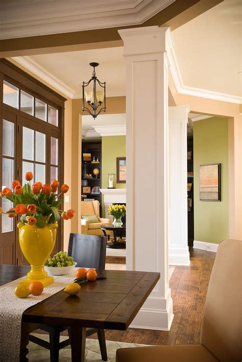 how to decorate a column glorious indoor decorative columns decorating ideas gallery in entry contemporary design ideas