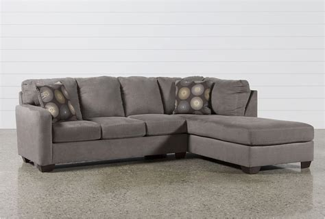 small sectional couches best of sectional sofas for small spaces marmsweb marmsweb