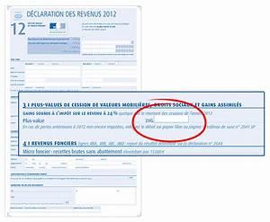 Pass Fr Espace Client Carte Pass : banque carrefour espace client ~ Dailycaller-alerts.com Idées de Décoration
