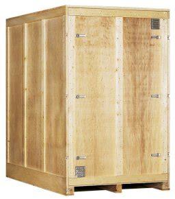 location garde meuble self stockage prix garde meuble