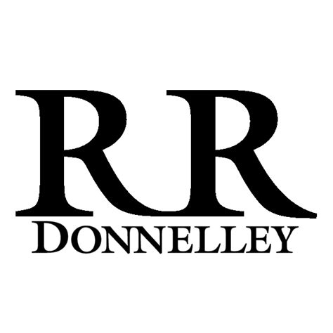 What the Potential RR Donnelley, Xerox Merger Means ...