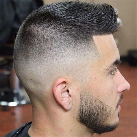 couper cheveux homme tondeuse mens haircut