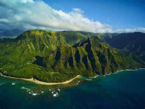 kauai hawaii ed cooley fine art photography beautiful