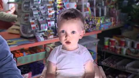 Etrade Baby Meme - super excited kid gif www imgkid com the image kid has it