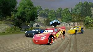 Cars 3 Xbox One : buy cars 3 driven to win xbox one digital code xbox live ~ Medecine-chirurgie-esthetiques.com Avis de Voitures