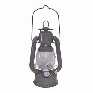Lampe à Suspendre : guillouard lampe p trole 39 luciole 39 taupe 74550 achat vente guillouard lampe p trole ~ Teatrodelosmanantiales.com Idées de Décoration