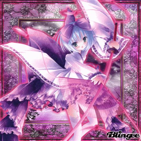 Anime At The Picture 118757582 Blingee Pink Anime Picture 118237525 Blingee