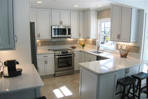 bradenton florida kitchen remodel duncans creative kitchens
