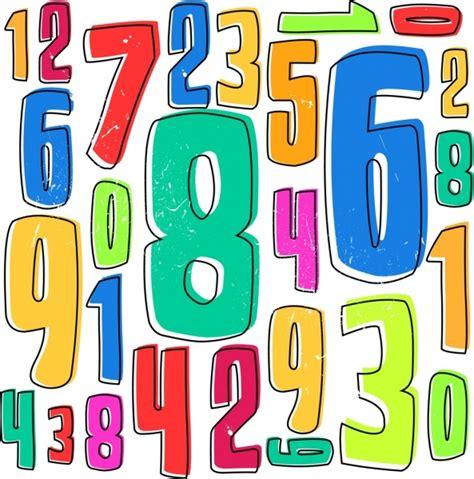 vector numbering vector numbering sort