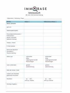 Mieterselbstauskunft Formular Kostenlos : wohnen vorlagen kostenlos ~ Orissabook.com Haus und Dekorationen