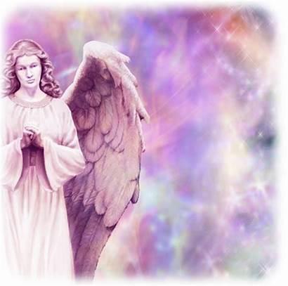 Guardian Angels Angel Angelreadingsbyzara Zara Recognizing