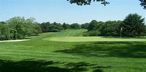 Golf Lounge : rolling road golf club catonsville md home ~ Gottalentnigeria.com Avis de Voitures