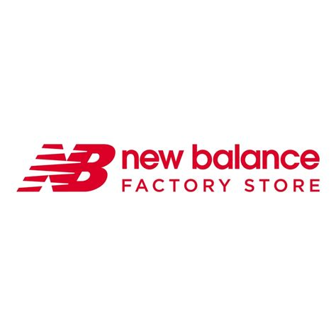 avon phone number new balance factory store 13 photos shoe stores 15