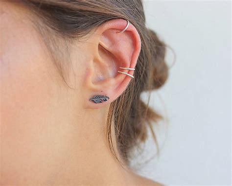 Kraakbeen oor