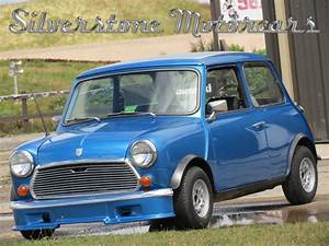 Mini Austin Cooper : 1977 austin mini cooper for sale 9987 mcg ~ Medecine-chirurgie-esthetiques.com Avis de Voitures