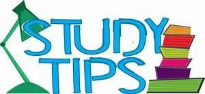 Kilbourne Study Advice