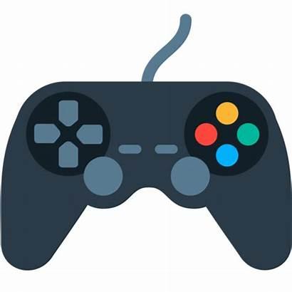 Emoji Controller Videojuegos Xbox Videogame Clipart Games