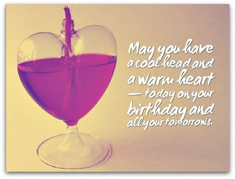 Happy Birthday Toast Images Birthday Toasts Birthday Messages