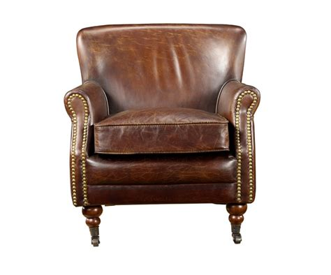 Vintage Cigar Leather English Club Chair Bathroom Vanity Decorating Ideas Shower Design Small Border Tiles Uk Affordable Tile Dark Marble Floor Sydney Shelving For Towels