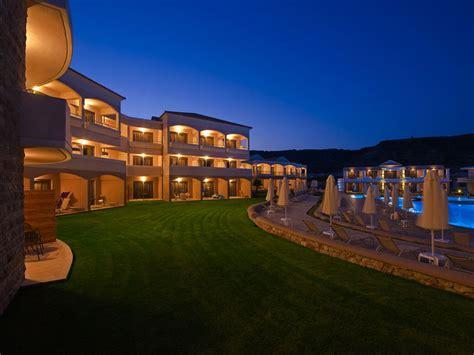 la marquise luxury resort complex hotel booking room to buy descriptions photo tour