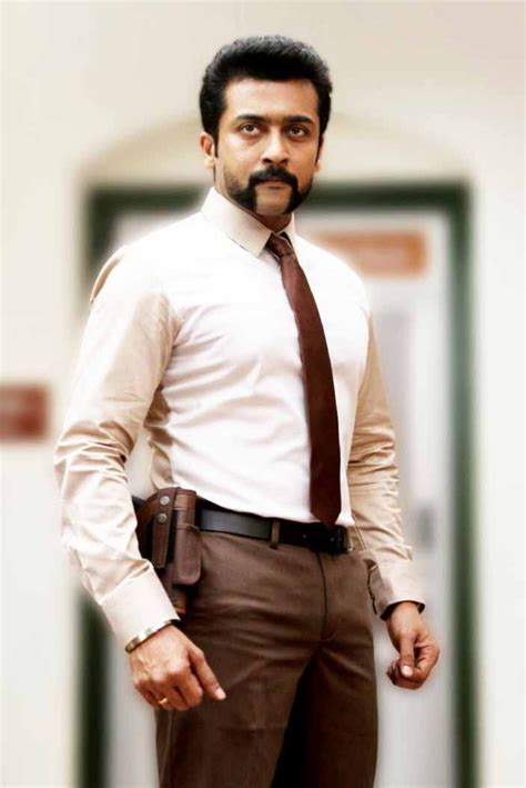 100 Surya Handsome Hd Wallpapers And Latest Photos