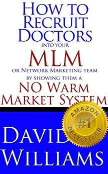 How To Recruit Doctors Into Your Mlm Or Network Marketing. Quality Monitoring Tools Encase Data Recovery. Finance Masters Rankings Crystal Springs Park. Shawnee Medical Center Clinic. Private Colleges In Southern California. Film Production Process Direct Life Insurance. Change Of Email Address Notification. Pmi Com Project Management Storage Unit Size. Central Air Conditioner Trane