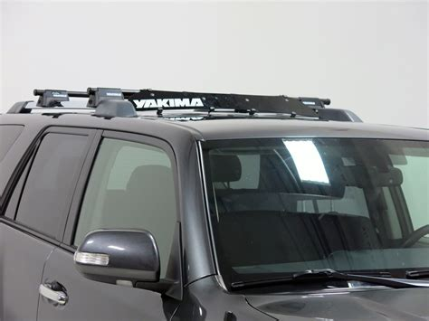 roof rack accessories 38 quot fairing for yakima roof rack crossbars yakima